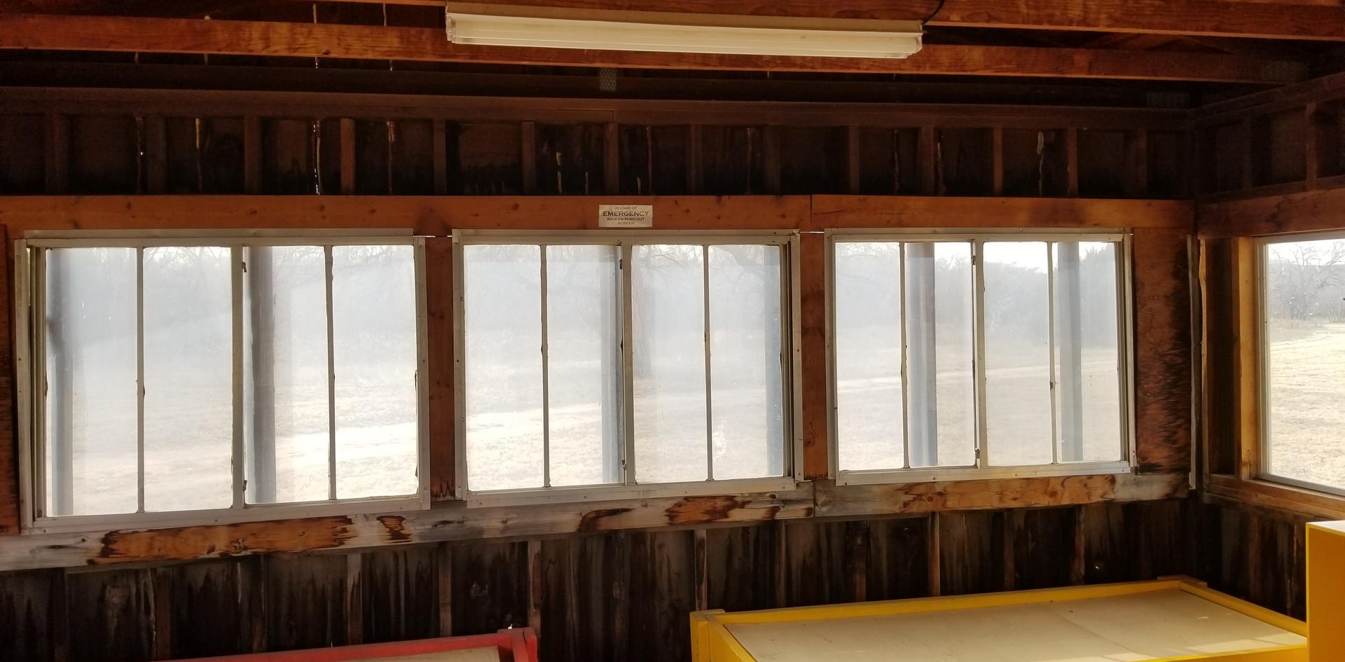 Cabin 3 - back windows.jpg