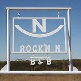 17_0_198_198_RocknNBBsign.jpg