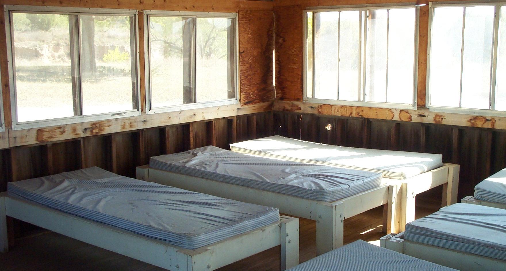 Inside Wrangler Cabin 2.jpg