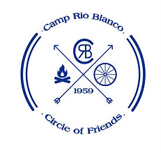 Circle of friends logo Royal Blue.jpg