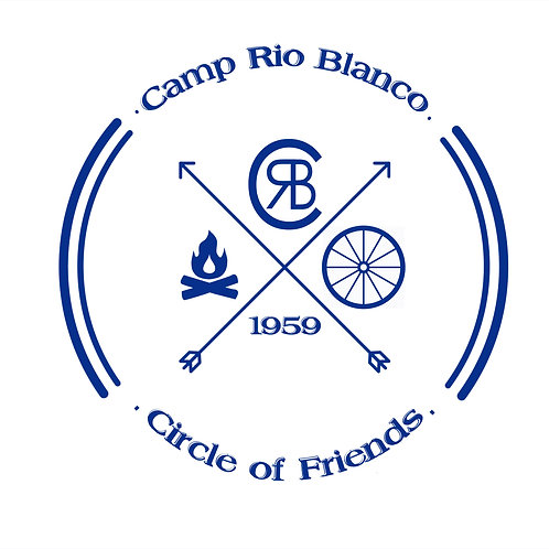 2020 - 2021 Active Membership