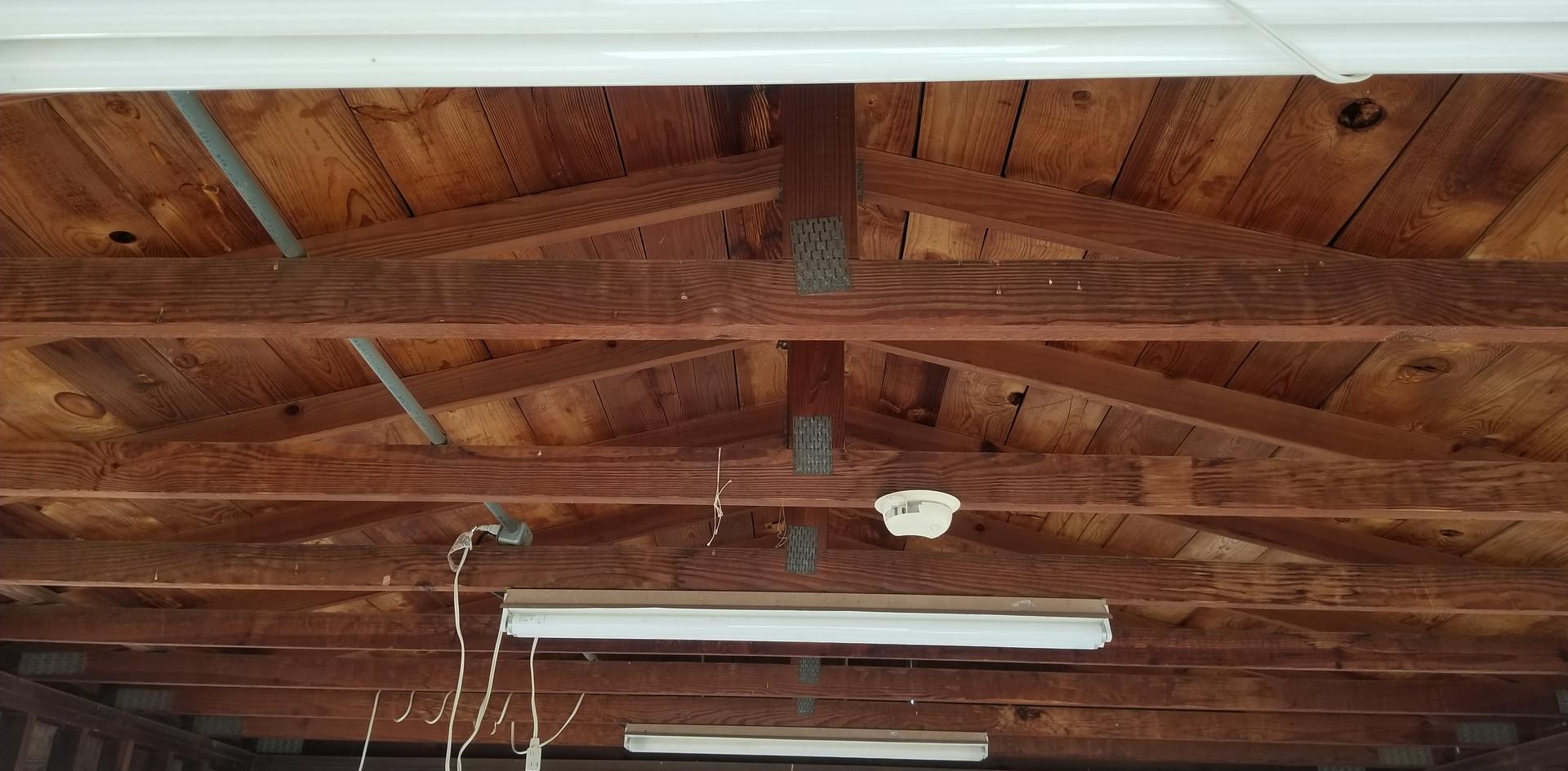 Cabin 1 - lighting (2).jpg