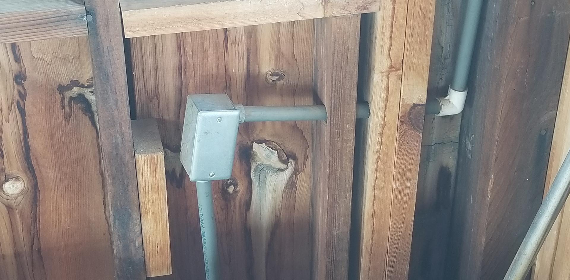 Cabin 4 - electrical.jpg
