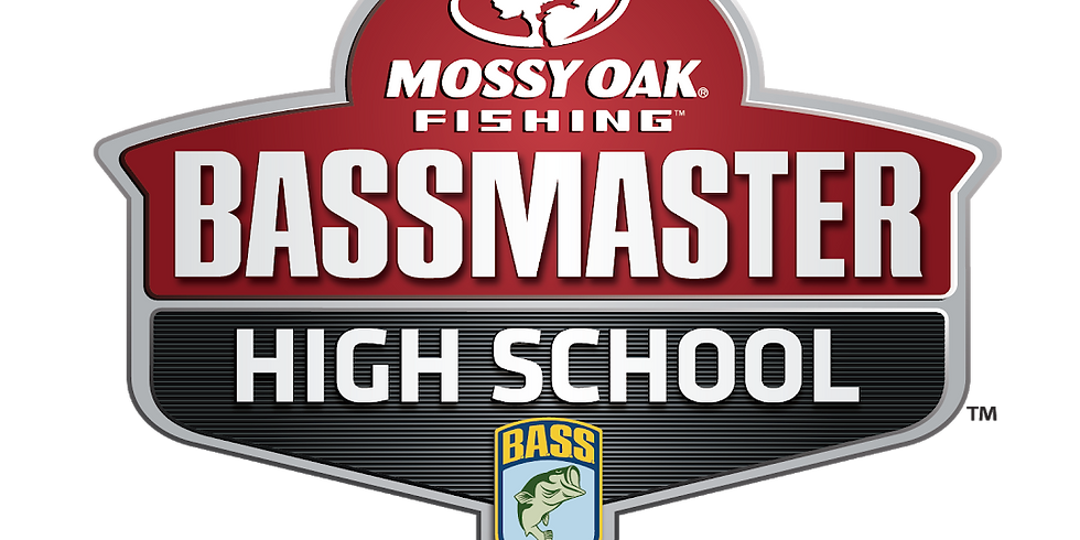 2021 Louisiana High School State Championship, May 8th and 9th, Doiron's Landing