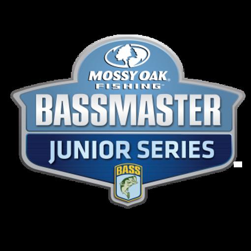 2021 Junior Bassmasters State Championship, May 8th, Doiron's Landing