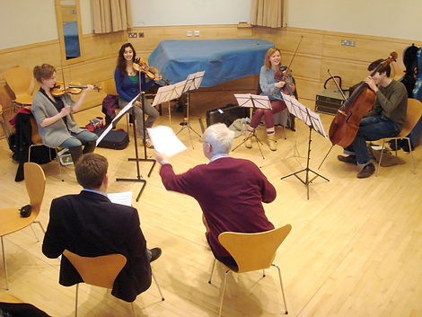 Composition Masterclass 2010.jpg