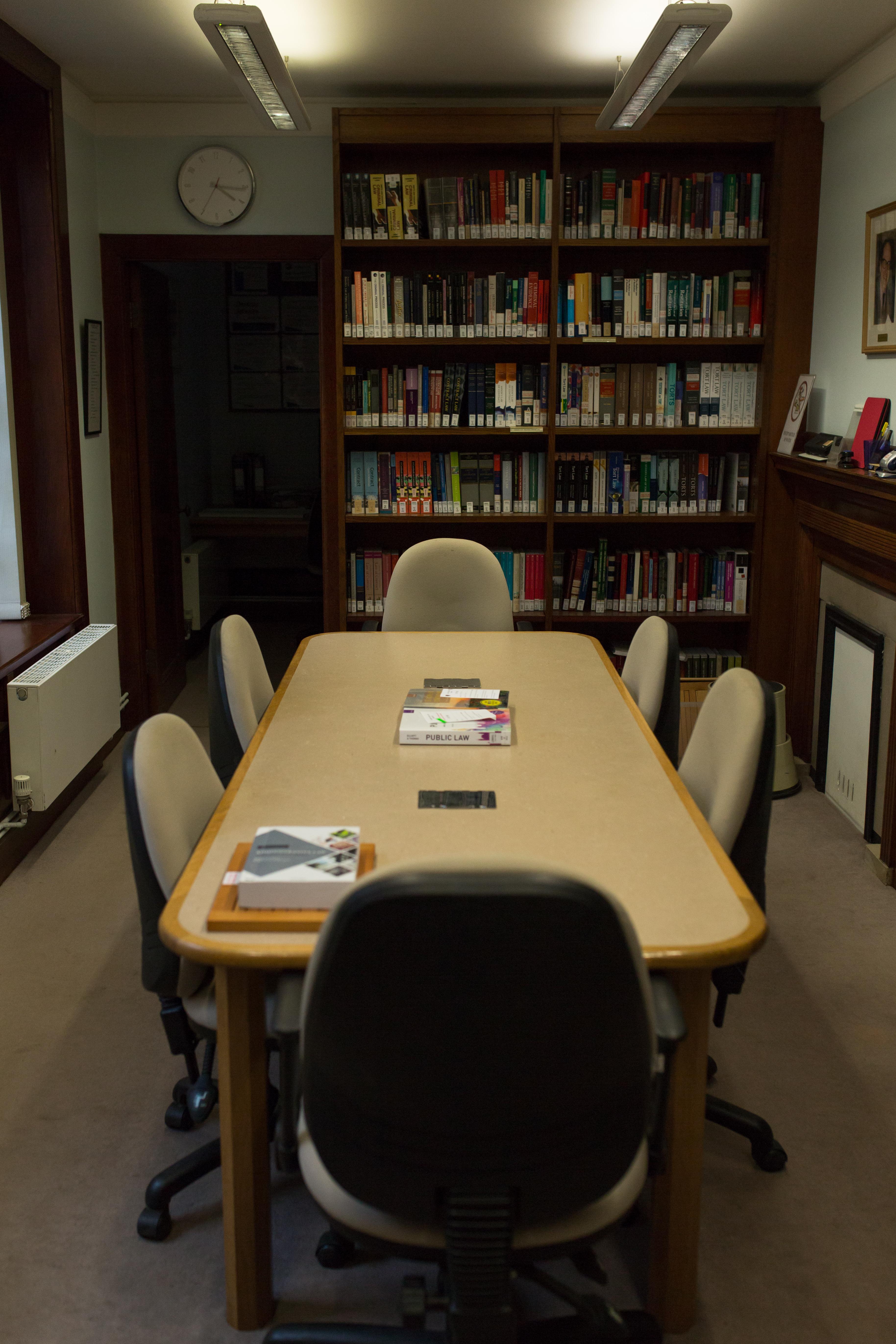 Law Reading Room.jpg