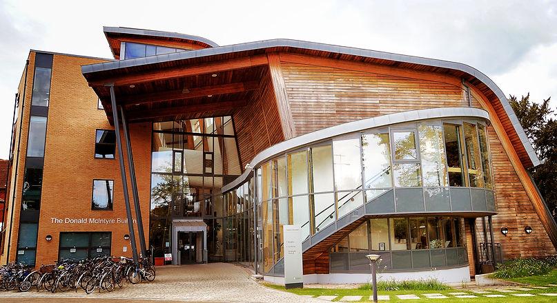 Donald_Mcintyre_Building,_Faculty_of_Edu