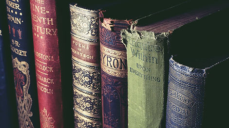 Canva - Low Light Photography of Books.j