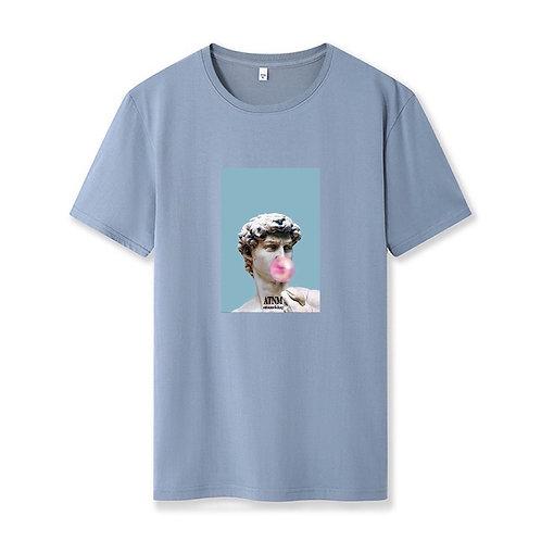 Bubble Gum Shirt