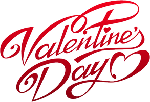 happy-valentines-day-png-5a358c1b23c2e5.