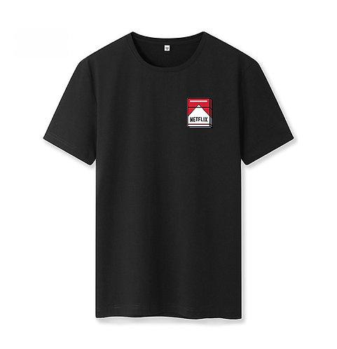 Netflix Shirt