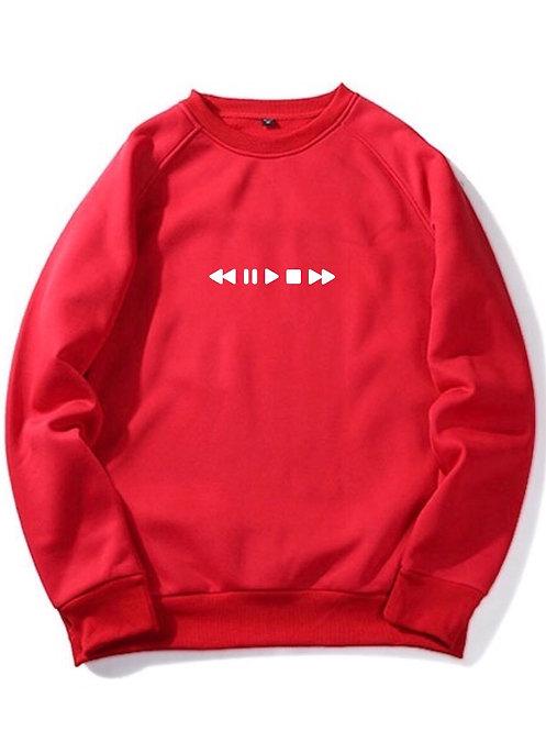 Play Sweater