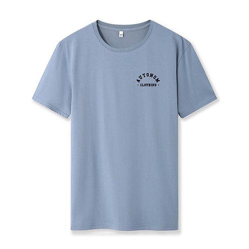 College Shirt
