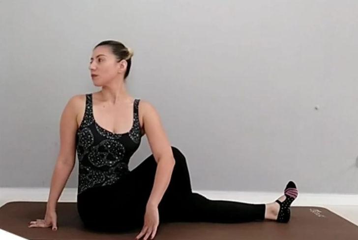 Studio Patrícia Marques Pilates