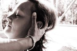 thai (5).jpg