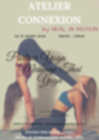 ATELIER CONNEXION (1)-page-001.jpg