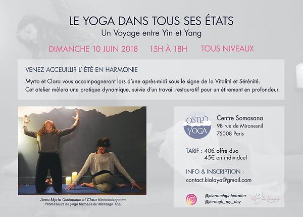 Fyer_15X21_Le_yoga_dans_tous_ses_états-V