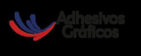 Adhesivos Gráficos S.A.S.