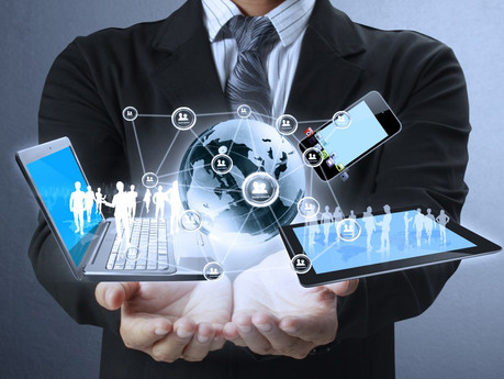 Why the role of an IT BRM in end user organisation critical though most overlooked?