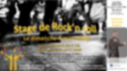2020-03-08_stage_rock_débutant.JPG