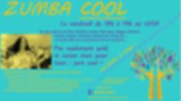 Zumba Cool jan 2020.JPG