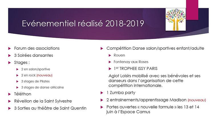 Capture_evenements_réalisés_2018-2019_r.