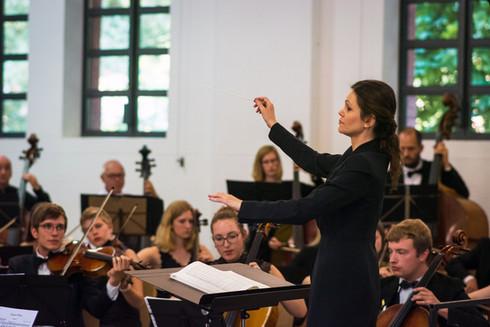 Eleni Papakyriakou 07/2019
