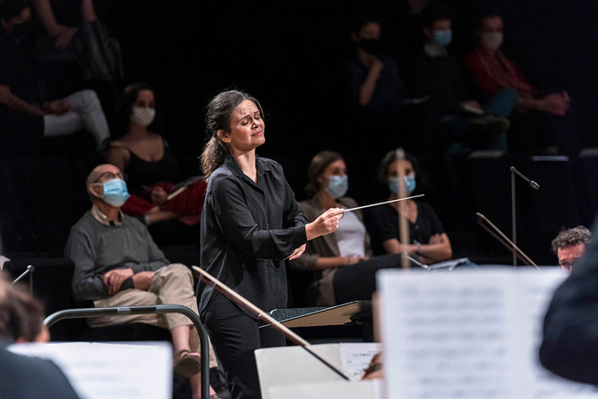 Eleni Papakyriakou
