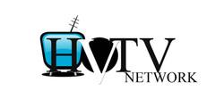 HVTV NETWORK!
