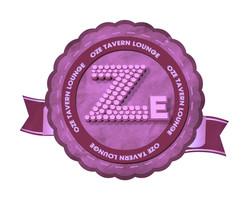 OZE Tavern Loung