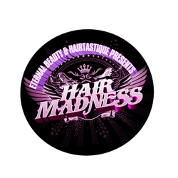 Hair Madness