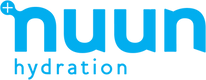 logos_cyan_nuun-hydration_r1v1.png
