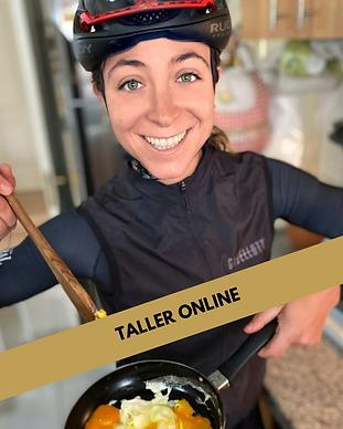 taller online Reina cocinera.png