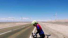 Rutas épicas que no puedes dejar de hacer en Chile