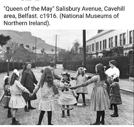 Salisbury Ave Queen of the May.jpeg