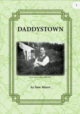 Daddystown cover 1.jpg