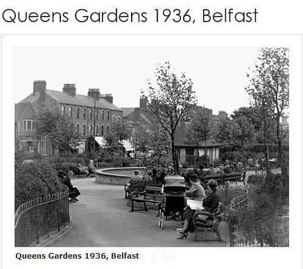 Queen Mary's Gardens.jpeg
