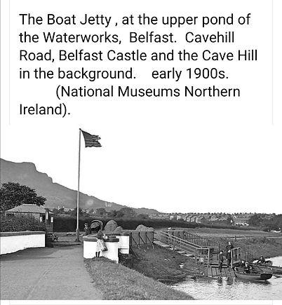 Boat Jetty.jpg