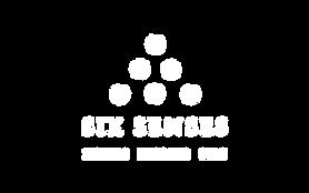 six-senses-brand-logo.png