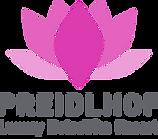 logo-hotel-preidlhof-naturns.png