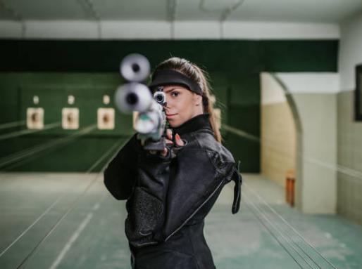 Não atire para todos os lados, estude o alvo e seja mais assertivo!