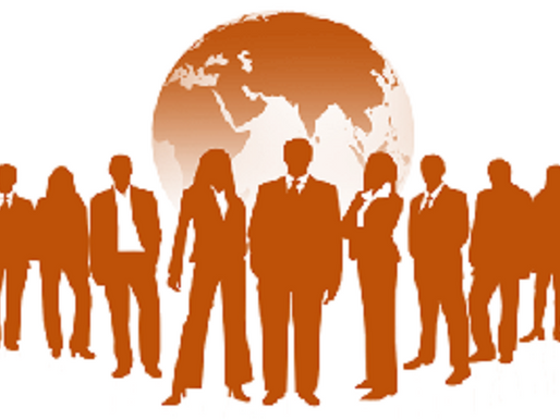 A importância das associações profissionais e das redes colaborativas de Compras na América Latina