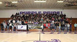 Santa Rosa Consolidated Schools