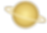 moon_cloud_planet (1).png