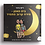 Thumbnail: הירח קרוב מתמיד - 2 ספרים ב -90