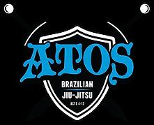atos_colorlogo.png