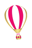 air_ballon (1).png