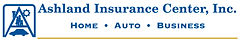 Ashland Insurance Center