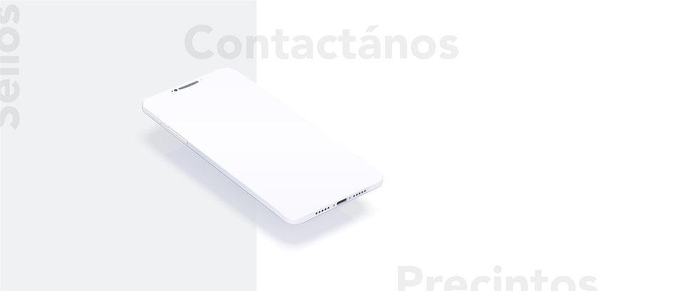 Contacto_Interseal_5.jpg